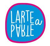 Larteaparte