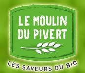 Le Moulin Du Pivert