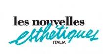 Les Nouvelles Esthetiques Italia spa