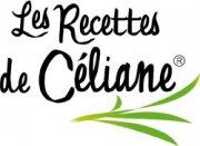 Les Recettes de Celiane