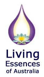 Living Essences