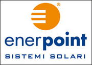 Enerpoint