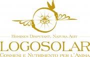 Logosolar - Cosmo Riosto Cosmetics