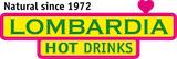 Lombardia Hot Drinks