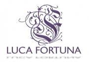 Luca Fortuna