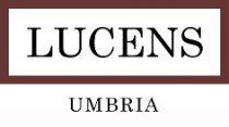 Lucens Umbria