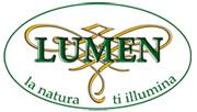 Lumen Edizioni