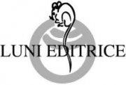 Luni Editrice - Matteo Luteriani