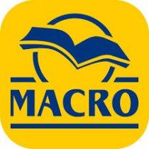 Macro eBook
