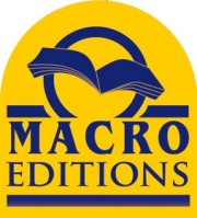 Macro Éditions eBook