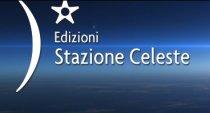 Macro Edizioni & Stazione Celeste