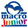 Macro Junior France