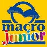 Macro Junior