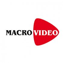 Macro Video Digitali