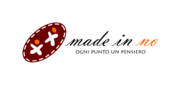 Made In No