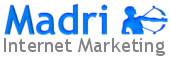 Madri Internet Marketing