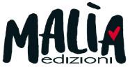 Malia Edizioni