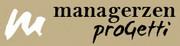 ManagerZen