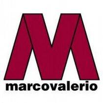 Marco Valerio Editore