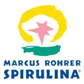Marcus Rohrer Spiriulina
