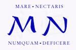 Mare Nectaris