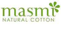 Masmi Natural Cotton