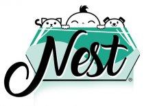 Mast srl - Nest