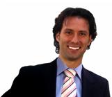 Matteo Salvo - Editore