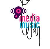 Media Music Publishing