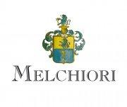 Melchiori Trentino