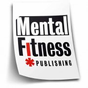 Mental Fitness Publishing
