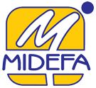 Midefa