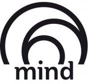 Mind Edizioni