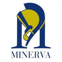 Minerva Edizioni