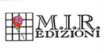 MIR Edizioni