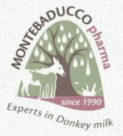 Montebaducco Pharma