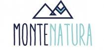 Monte Natura