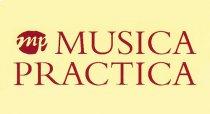 Musica Pratica