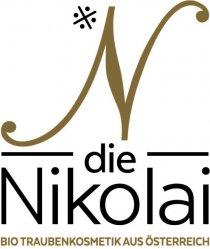 die Nikolai