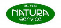 Natura Service