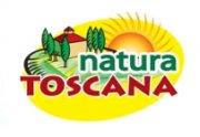 Natura Toscana