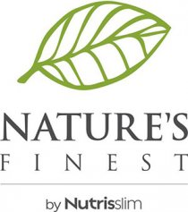 Nature's Finest by Nutrisslim