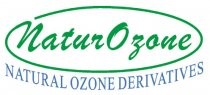 NaturOzone