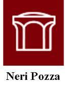 Neri Pozza