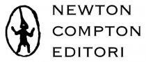 Newton & Compton Editori
