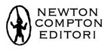 Newton&Compton Remainders