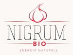 Nigrum Bio - La Abuela Carmen