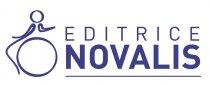 Novalis Editrice