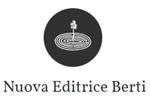 Nuova Editrice Berti