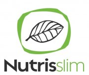 NutrisSlim